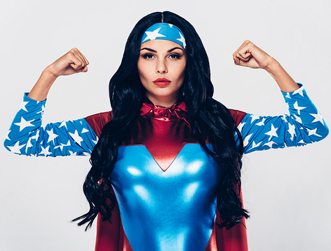 cancer-exposition-risque-prevention-wonderwoman